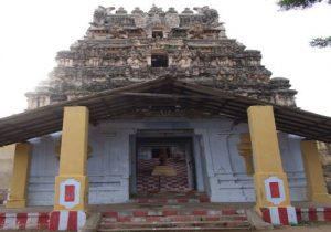Appakudathan, Koviladi, Thanjavur
