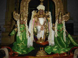 Ashtabhuja perumal,Kanchipuram,Kanchipuram
