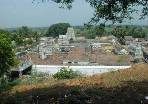 Devanatha Perumal ,Thiruvaheendrapuram,Cuddalore