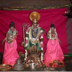 Gopalakrishnan, Kavalam padi, Nagapattinam