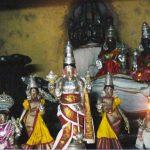 Krubhasamudra Perumal, Tiruchirupuliyur