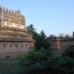 Pandava Dhootha Perumal