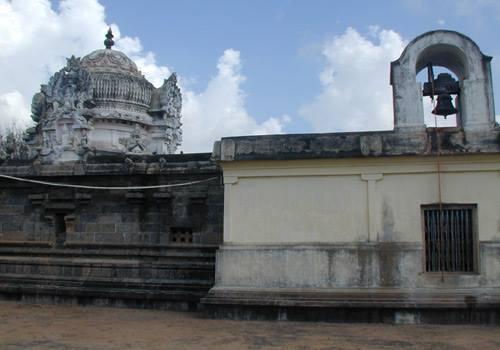 Purushothamar,Thiruvan Purushothaman