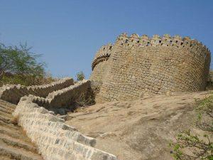 Rayakottah