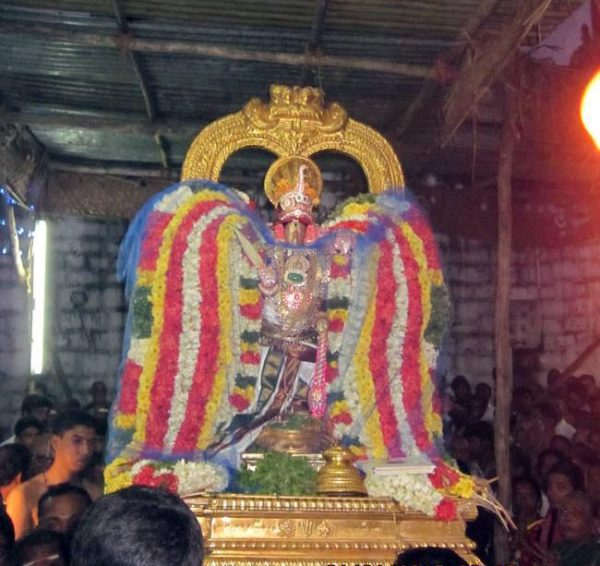 Sri-Saranatha-Perumal-temple