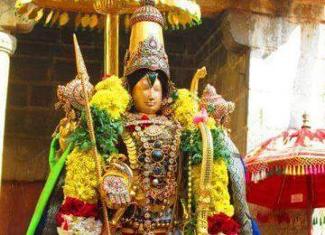 Sri-Soundararaja-Perumal