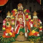 Sri Srinivasa Perumal, Annan Perumal temple,