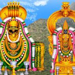Thiruvannamalai Mahakumbabhishekam 2017