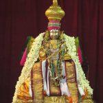 Vilakkoli Perumal,Thooppul,Kanchipuram